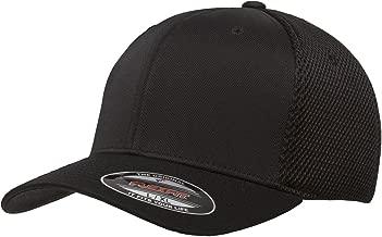 flex fit hat sizes