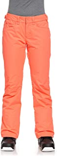 Roxy Women's Backyard - Snow Pants