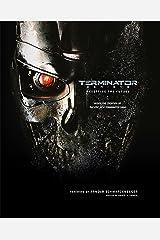 Terminator Genisys: Resetting the Future Hardcover