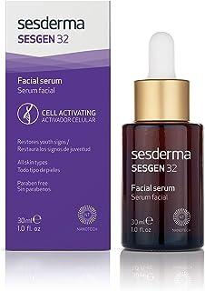 Sesderma Sesgen 32 Serum Activador Celular - 30 gr