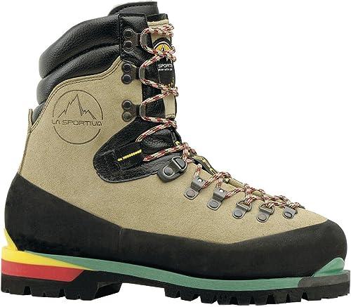 La Sportiva Sportiva Nepal Top, Chaussures de Randonnée Hautes Mixte Adulte