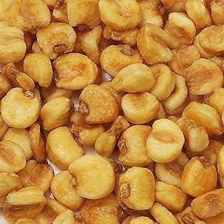 ジャイアントコーン - ペルー産 腹持ちが良く、低カロリー。おつまみにぜひ (1kg)