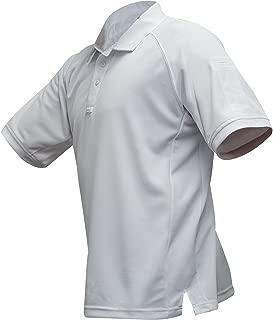 Men's Coldblack Short Sleeve Polo Shirt