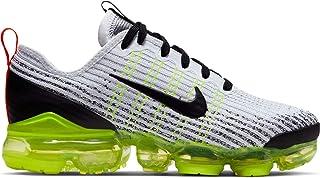 82d5ee3c8285c Amazon.com: Nike Air VaporMax - Boys: Clothing, Shoes & Jewelry