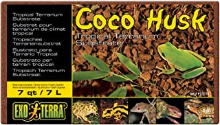 Best exo terra coco husk Reviews