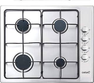Amazon.es: CATA - Piezas y accesorios: Grandes electrodomésticos