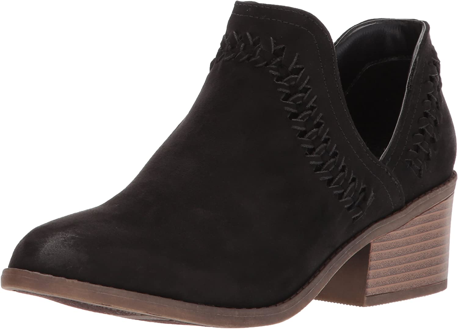 Fergalicious Womens Wilma Ankle Boot