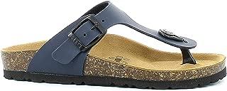 GoldStar 8852TT Sandales pour Enfant Dor/é