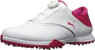 pg golf wear