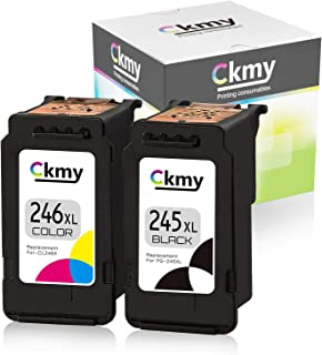 canon pixma mg2520 ink