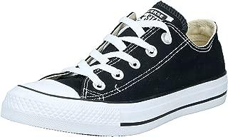 zapatillas imitacion converse negras