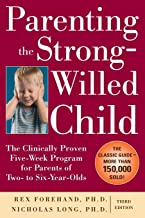 Best strong willed woman Reviews