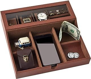 home goods jewelry box