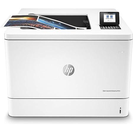 Hp Inc Hp Factory Recertified Color Laserjet Enterprise M553dn Printer 40//40ppm Imagere