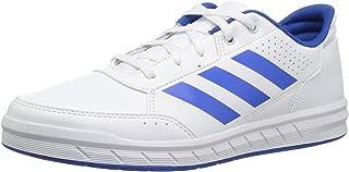 adidas Kids' AltaSport Sneaker