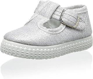 حذاء رياضي للأطفال من الجنسين 51013