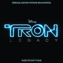 Best tron soundtrack lp Reviews