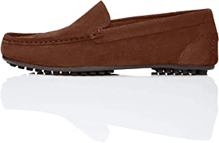 Marque Amazon - find. Driver, Mocassin homme