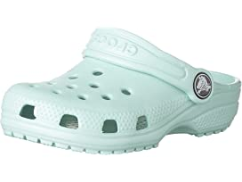 69f57ab36a7301 Crocs Kids Coast Clog (Toddler Little Kid) at 6pm