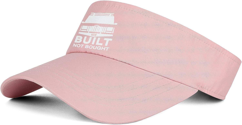 Women's Mens Sun Oakland Outlet ☆ Free Shipping Mall Sports Visor -Logo- Casual Hats Cap Beanie Golf