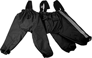 protective pants for dogs