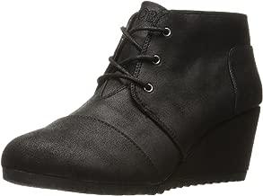 Skechers BOBS Women's High-Notes-Bell Kick Sneaker
