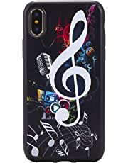 iPhone 6S plus ケース 手帳型 本革 レザー カバー 財布型 スタンド機能 カードポケット 耐摩擦 耐汚れ 全面保護 人気 アイフォン
