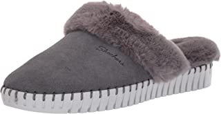 Women's Sepulveda BLVD-Hang Easy-Faux Fur Lined Slipper
