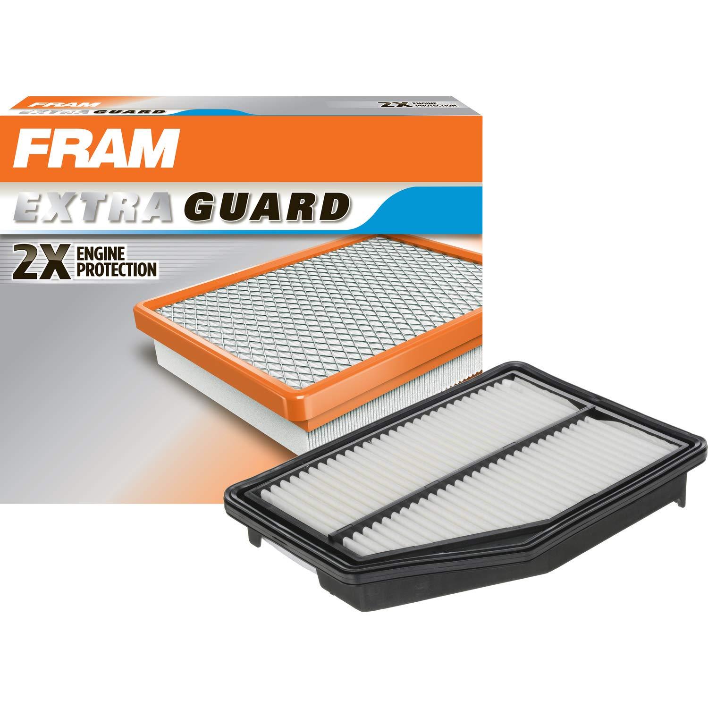 FRAM CA11945 Air Filter