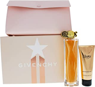 Best organza by givenchy perfumed body lotion Reviews