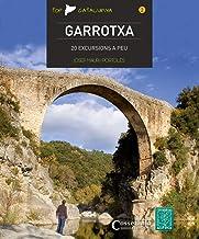 Garrotxa 20. Excursions A Peu (Top Catalunya)
