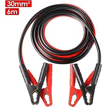 MVPower Bosch Edelstahlpflegetücher 00311944