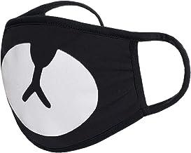 Amazon Com Black Bear Mask