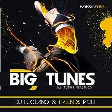 O Fortuna (DJ Luciano Remix)