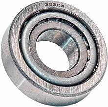 30204 Taper Roller Wheel Bearing 20x47x15.25 Taper Bearings