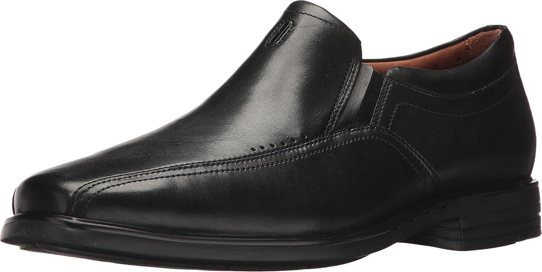 Unsheridan Go Fashion Loafer Finally resale start Slip-On