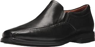 Men's Unsheridan Go Slip-On Loafer