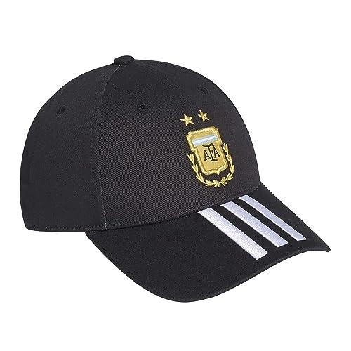 b6cfa7fe Adidas Cap: Buy Adidas Cap Online at Best Prices in India - Amazon.in