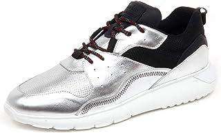 Amazon.it: scarpe hogan uomo - Argento