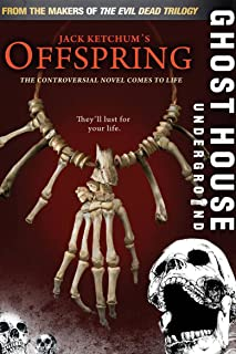 Best ghost house offspring Reviews