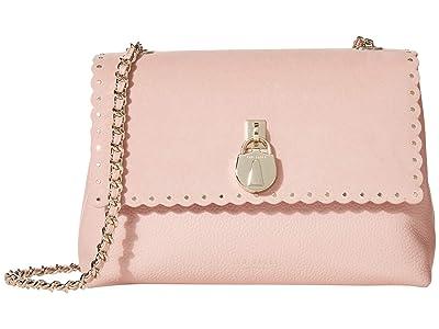 Ted Baker Margiat (Nude Pink) Handbags