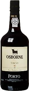 Osborne Tawny Port 1 x 0.7 l