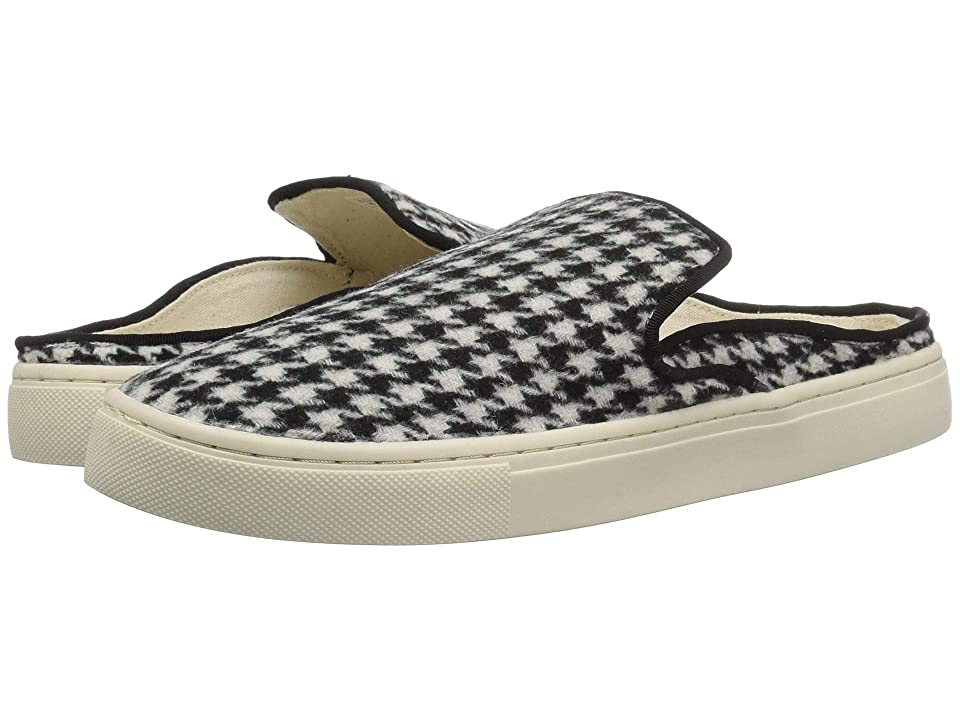 Billabong Carefree (Black/White) Women