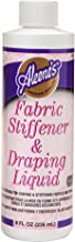 Aleene'S Fabric Stiffener & Draping Liquid-8oz