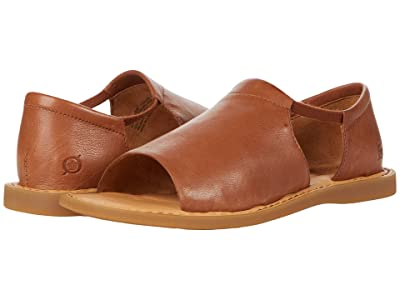 Born Cove Modern (Brown) Women