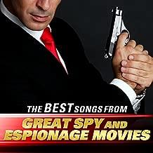 gorky park movie soundtrack
