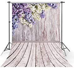 Best purple and white background Reviews