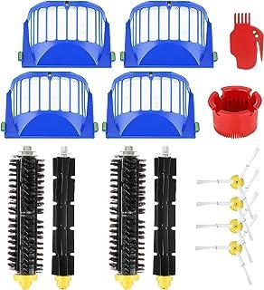 Supon Kit de Mantenimiento Personalizado Adecuado para la Serie de Robots 585 595 600 605 610 616 620 630 650 680 681 Accesorios para Robot Repuestos y Accesorios 00607