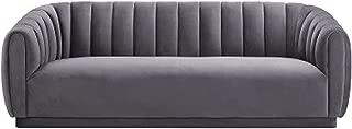 arno furniture