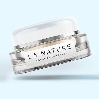 Avery Printable Oil-Resistant, Waterproof Labels - Lip Balms, Essential Oils, 0.5